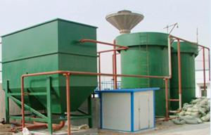 医用纯化水设备常用的消毒方式